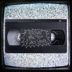 escape-the-video-store